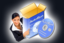Magic Autorun